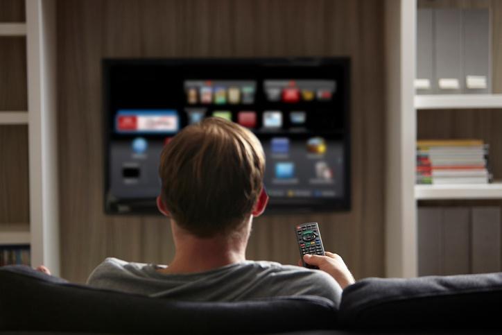 OTT_TV_Viewing.jpg