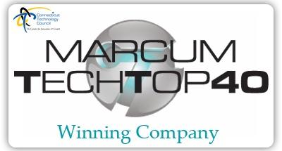 TVEyes is a 2015 Marcum Tech Top 40 Winner