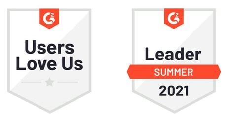 UsersLoveUs_Leader_Summer2021